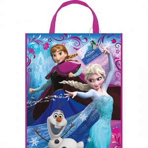disney-frozen-plastic-tote-bag-300x300