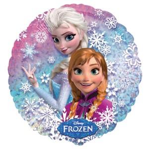 disney-frozen-theme-round-foil-balloon-product-image-300x300