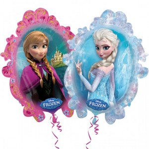 disney-frozen-theme-supershape-foil-balloon-300x300