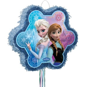 frozen-pull-string-pinata-product-image-300x300