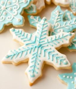 iced-sugar-cookies141-427x500