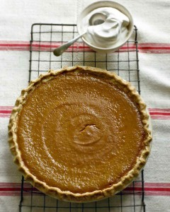 pumpkin-pie-martha-stuart
