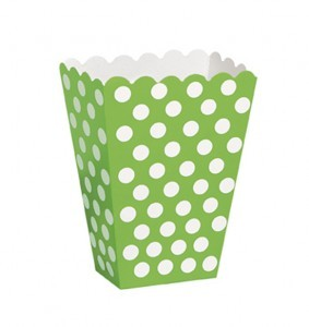 Lime-Green-Decorative-Dots-Treat-Boxes-283x300