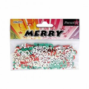 Merry-Christmas-Table-Confetti-With-Stars-300x300