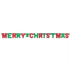 Red-and-Green-Merry-Christmas-Letter-Banner-1-5m-X-10-8cm-image-300x300