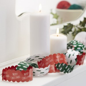 christmas-patterns-paper-chains-pack-of-165-300x300