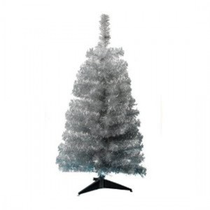 silver-tinsel-christmas-tree-with-stand-300x300