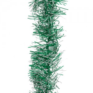 silver_green_tinsel_product_image-300x300