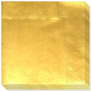 20-gold-napkins-metallic-33cm-3ply-product-image-e1417603923260-300x300