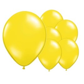 8-Cajun-Yellow-12-Inch-Latex-Balloons-product-image-300x300