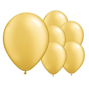 8-Champagne-Gold-12-Inch-Latex-Balloons-product-image-300x300