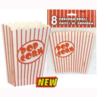 8-Popcorn-Boxes