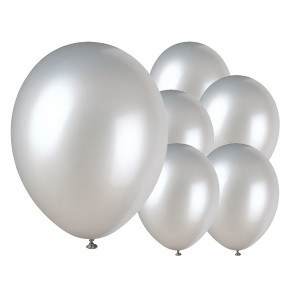 8-Shimmering-Silver-12-Inch-Latex-Balloons-product-image-300x300
