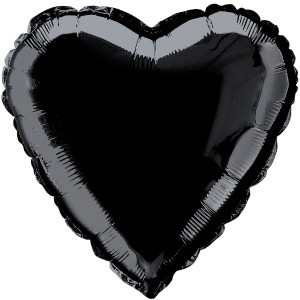 Black-Heart-18-Inch-Foil-Balloon-product-image-300x300