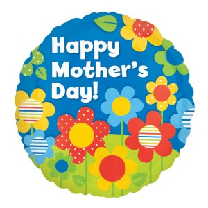 Bright-Mothers-Day-Round-Foil-Balloon-18-Inches-product-image-300x300