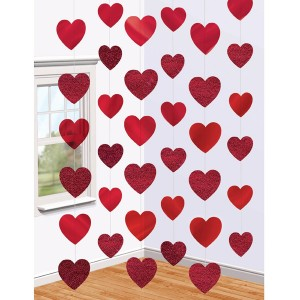 Candy-Hearts-String-Decoration-image-300x300