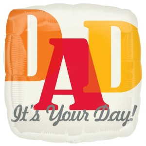 Dad-Its-Your-Day-Foil-Balloon-product-image-300x300