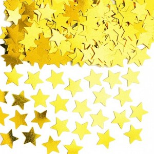 Gold-Stars-Table-Confetti-300x300