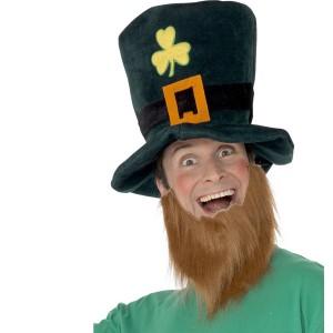 Green-Leprechaun-Shamrock-Hat-with-Beard-product-image-300x300