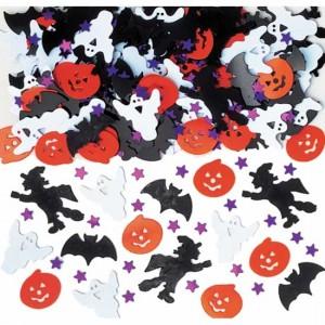 Halloween-Night-Metallic-Confetti-Mix-14g-300x300