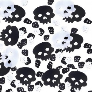Halloween-Skulls-Table-Confetti-New-300x300