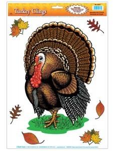 Happy-Thanksgiving-Turkey-Clings-Sheet-image-227x300