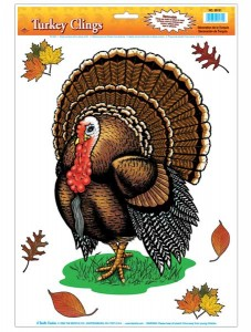 Happy-Thanksgiving-Turkey-Clings-Sheet-image-227x300
