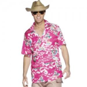 Hawaiian-Shirt-Adult-Medium-product-image-300x300
