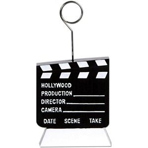 Hollywood-Clapperboard-Balloons-Holder-Photo-Holder-product-image-300x300