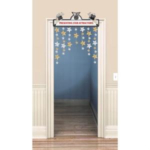 Hollywood-Door-Decoration-image-300x300