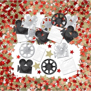 Hollywood-Themed-Table-Confetti-14-Grams-image-300x300