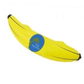 Inflatable-Banana-65-Inch-165-cms1-e1404136630511-300x300