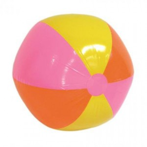 Inflatable-Beachball-image-300x300