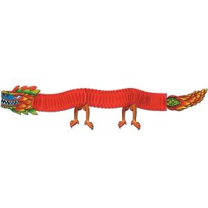 Oriental-Dragon-image-300x300