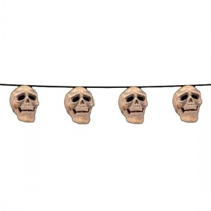 Pirate-Skulls-Theme-Flagline-Banner-4-Metres-Long-image-300x300