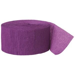 Purple-Crepe-Streamer-81-Foot-Length-image-300x300