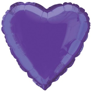 Purple-Heart-18-Inch-Foil-Balloon-product-image-300x300