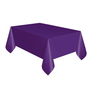 Purple-Plastic-Table-Cover-137cm-x-274cm-product-image-300x300