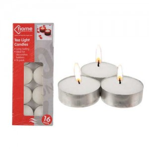 REAL-Tea-Light-Candles-Pack-of-16-image-300x300