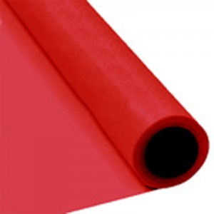 Red-Paper-Banquet-Roll-8M-X-1-2M-300x300