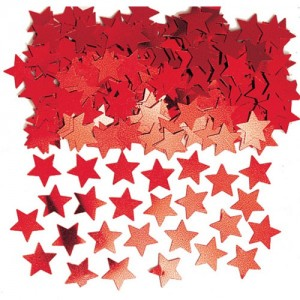 Red-Stars-Table-Confetti-300x300