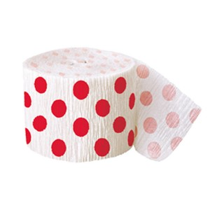Ruby-Red-Decorative-Dots-Streamer-image-300x300