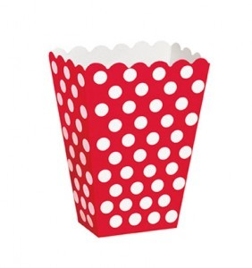 Ruby-Red-Decorative-Dots-Treat-Boxes-282x300