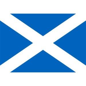 Scotland-Flag-5ft-x-3ft-image