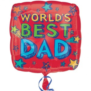 Worlds-Best-Dad-Foil-Balloon-product-image
