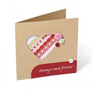 always-and-forever-card