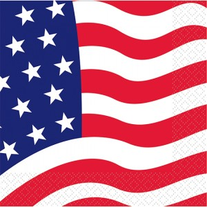 american-flag-luncheon-napkins-pack-of-16-300x300