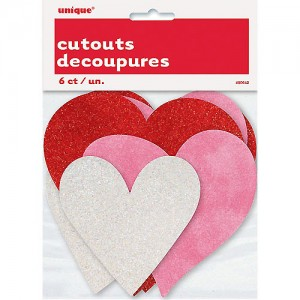 assorted-glittering-hearts-up-to-15cm-pack-of-6-decorative-cutout-product-image-300x300