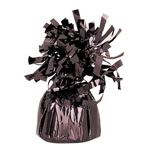black-foil-balloon-weight-product-image-300x300