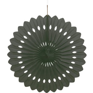 black-hanging-decorative-honeycomb-fan-product-image-300x300